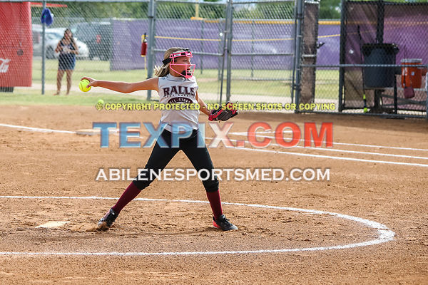 07-16-17_SFB_8-10_West_Brownsville_v_Ralls_MW-291