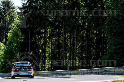 Nurburgring 24 Hours photos