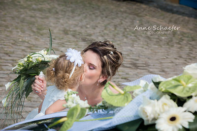 Photo_mariage_Moselle-Thionville-Nilvange-24
