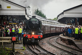 Flying_Scotsman-556