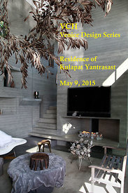 VCH_Venice_Design_Series_May_9-