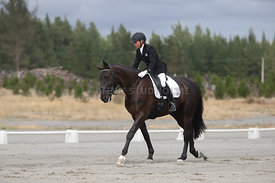 SI_Festival_of_Dressage_310115_Level_1_Champ_0703