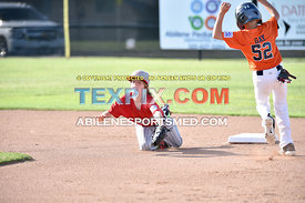 5-30-17_LL_BB_Min_Dixie_Chihuahuas_v_Wylie_Hot_Rods_(RB)-6077