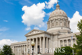 Jefferson City images