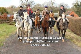 098__KSB_Kennels_Exercise_161212