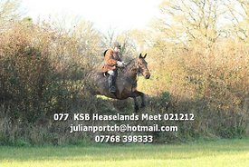 077__KSB_Heaselands_Meet_021212