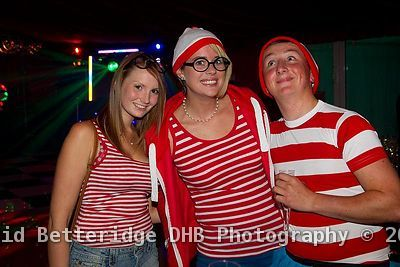 garth_wheres_wally_DHB_0018