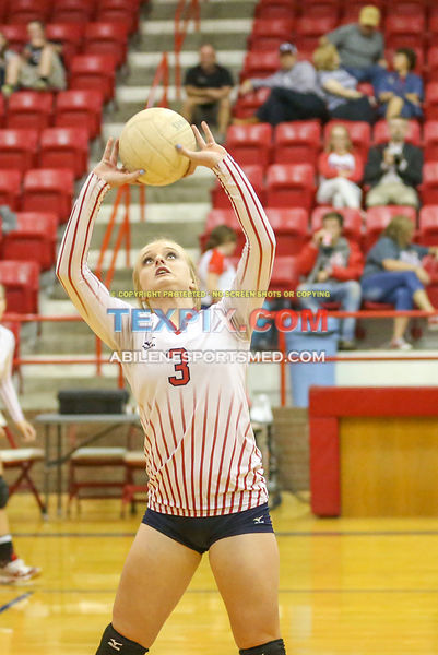09-26-17_VB_FJV_Jim_Ned_Red_v_Coahoma_MW00203