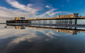 WorthingPier_Jan2016_403471
