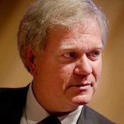 Prof. Brian Schmidt photos