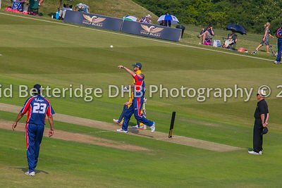 Wormsley_PCA_Masters_v_ACA_Masters-230
