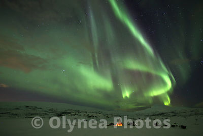 Lapland Norway Swenden Finland photos, pictures, picture, agency