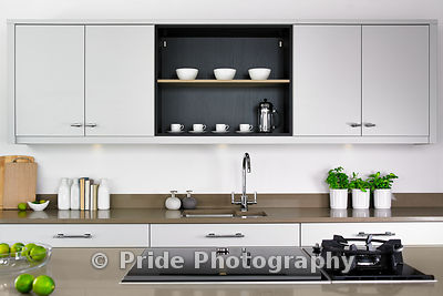 Grey_painted_kitchen_3