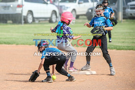08-19-17_SFB_8U_Diamond_Divas_v_West_Texas_Force-64