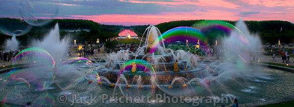 _MG_1019_magic_hour_at_Versailles_Port_copy