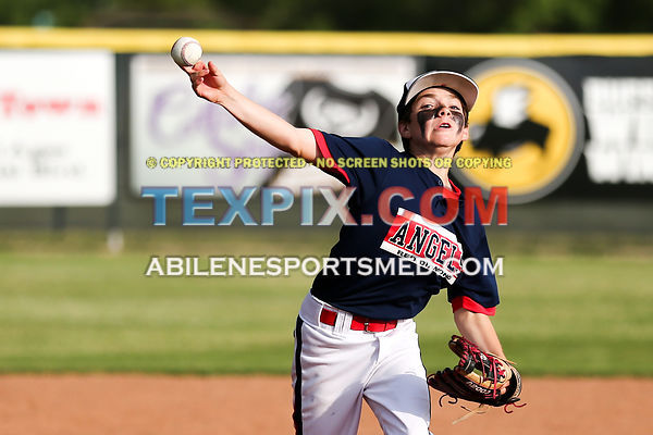 05-18-17_BB_LL_Wylie_Major_Cardinals_v_Angels_TS-463