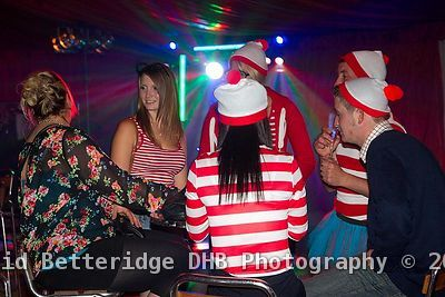 garth_wheres_wally_DHB_0017