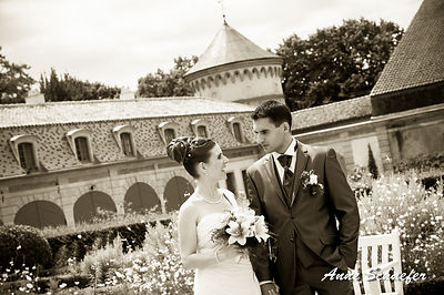 Mariage_Thionville-21