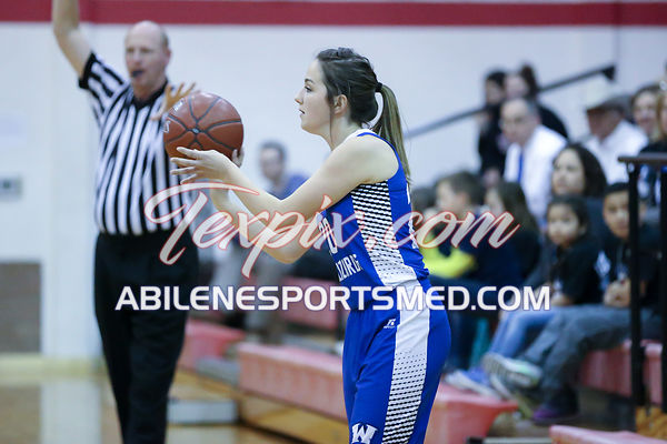 02-13-18_BKB_FV_Hamlin_v_Winters_Bi-District_Playoffs_MW01127