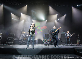 Marillion_London_Palladium_-_Anne-Marie_Forker_Marillion_forkerfotos.com-1912