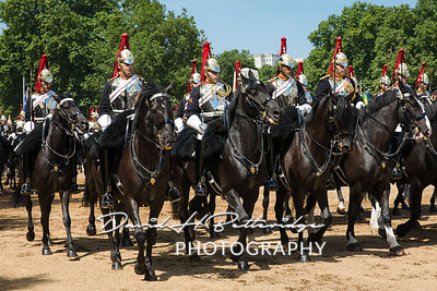 Trooping_the_Colour_8844