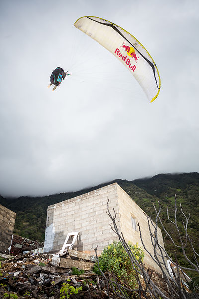 ElHierro-Parapente-20032016-18h07_M3_1017-Photo-Pierre_Augier
