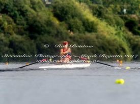 Taken during the NZSSRC - Maadi Cup 2017, Lake Karapiro, Cambridge, New Zealand; ©  Rob Bristow; Frame 2112 - Taken on: Saturday - 01/04/2017-  at 10:10.00