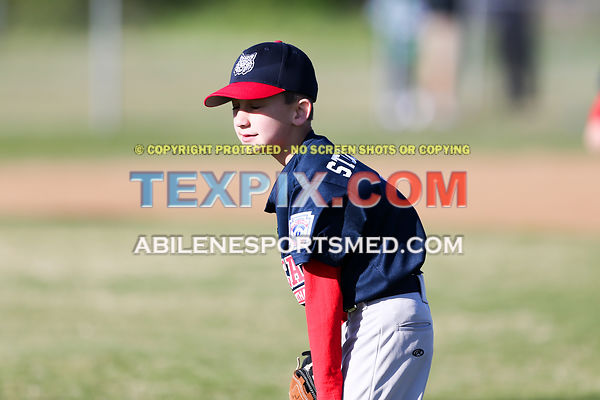 04-08-17_BB_LL_Wylie_Rookie_Wildcats_v_Tigers_TS-444