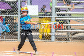 08-19-17_SFB_8U_Diamond_Divas_v_West_Texas_Force-43