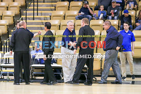 02-21-17-BKB-FV-Midland-Greenwood-v-Denver-City-Hays-1013