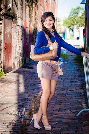 Teen_Senior_Model_1024px_©ValerieBogle-031