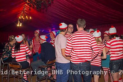 garth_wheres_wally_DHB_0016