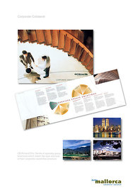 Print Design photos