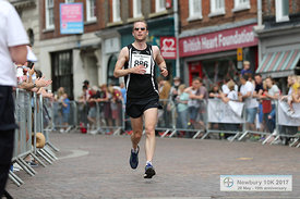 BAYER-17-NewburyAC-Bayer10K-FINISH-18