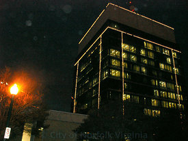 City-Hall-Night-20060017
