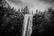 2813-Falls_of_Yosemite_National_Park_California_USA_2014_Laurent_Baheux