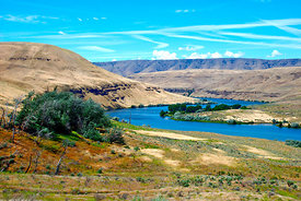 John_Day_River_HDR