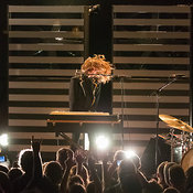 Beach House photos