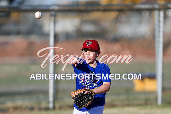03-21-18_LL_BB_Wylie_AAA_Rockhounds_v_Dixie_River_Cats_TS-168