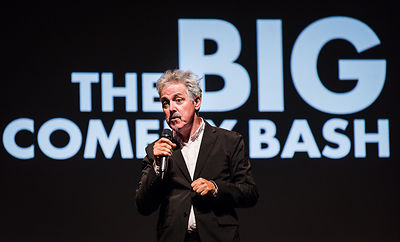 Big_Comedy_Bash-8299