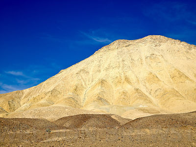 Death_Valley_May2010_012