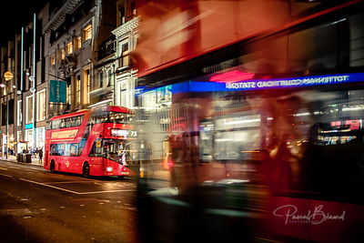 Londres photos