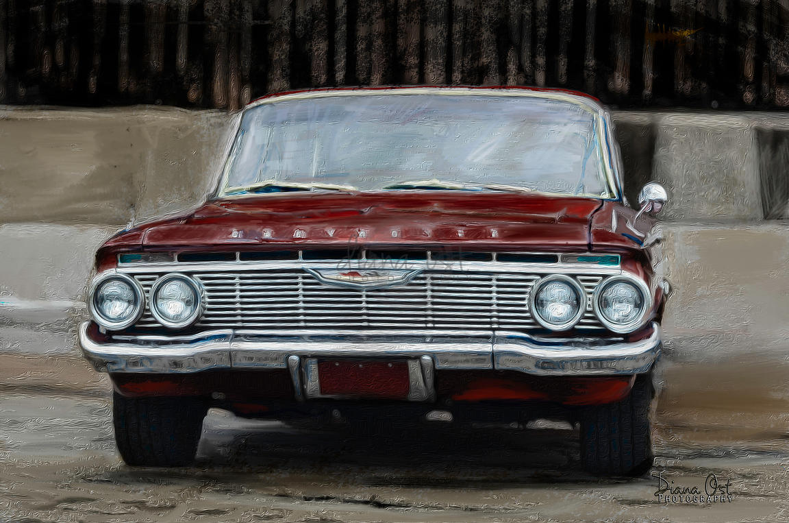 Chevy-Impala-Painting_original