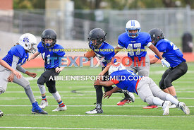 11-05-16_FB_6th_Decatur_v_White_Settlement_Hays_2039