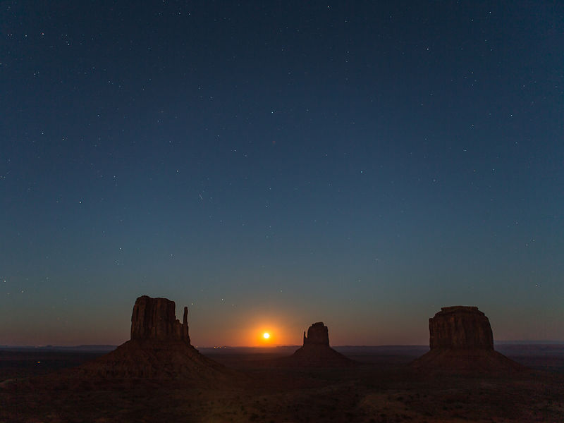 Monument_Valley_2012_312