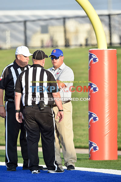 09-15-17_FB_CHS_v_AHS_(RB)-5611