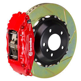 brembo-b-h-caliper-4-piston-2-piece-332-355-380mm-slotted-type-1-red-hi-res