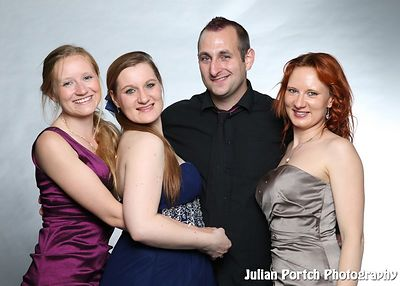 2015-05-30 Sussex Young Farmers Ball photos