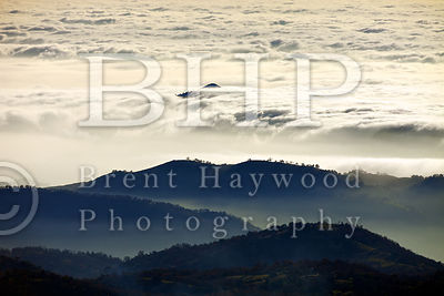 San-Diego-Stock-Phototography-Photographer_IMG_9779
