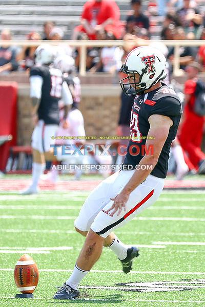 09-02-17_FB_Texas_Tech_v_E._Washington_RP_4465
